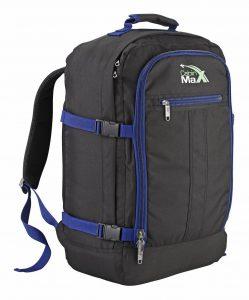 sac à dos cabin max
