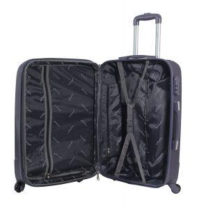 valise alistair airo avis
