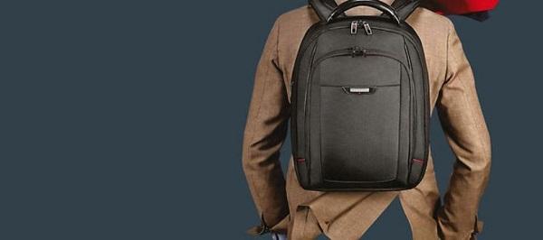 43c3abd1f1 Vous allez voir qu'opter pour un sac à dos en avion possèdent pas mal  d'avantages !